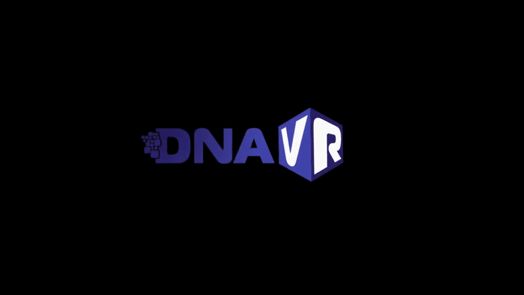 DNA-VR-Arcade-London