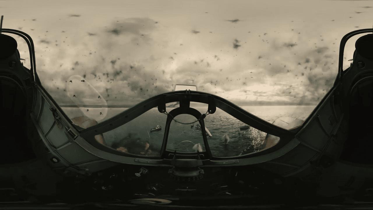 Dunkirk-VR-360-Grad-Warner-Bros.