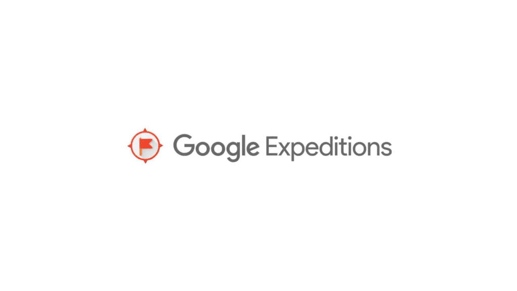 Google-Expeditions-VR-Cardboard-Daydream