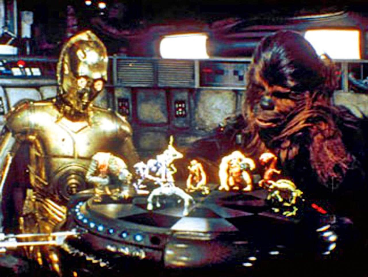 Star-Wars-Holo-Schach
