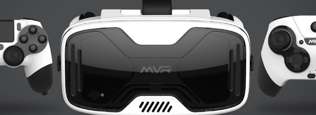 MVR-Ascend-VR-Headset