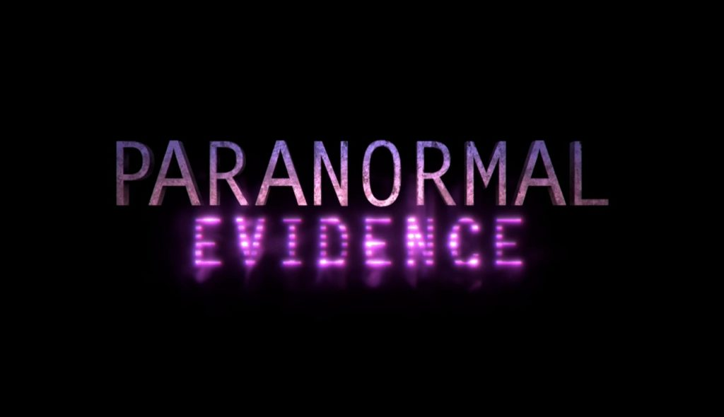 NextVR-Paranormal-Evidence-Virtual-Reality-Show
