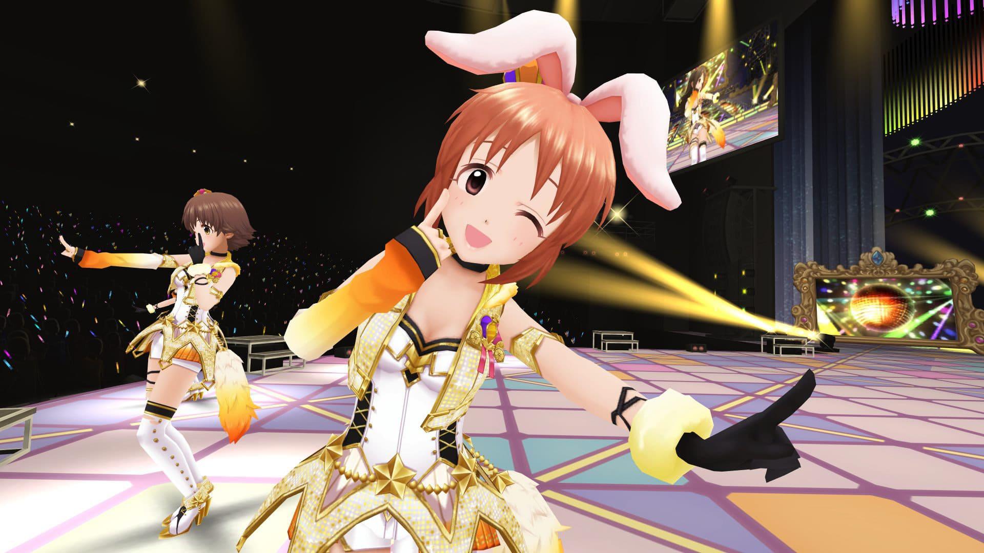The-Idolmaster-Cinderella-Girls-Viewing-Revolution-PSVR-Sony