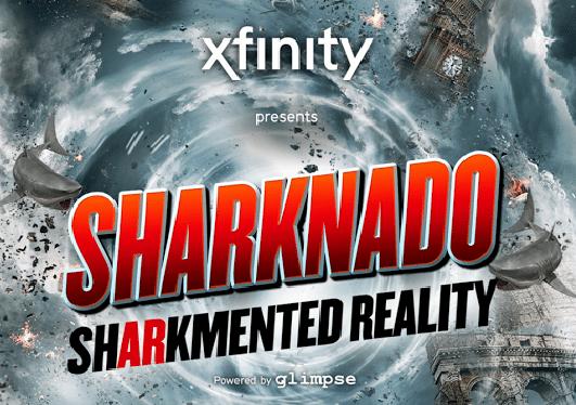 shARkmented-Reality-Sharknado-AR-Augmented-Reality-iOS-Google-Play-Store