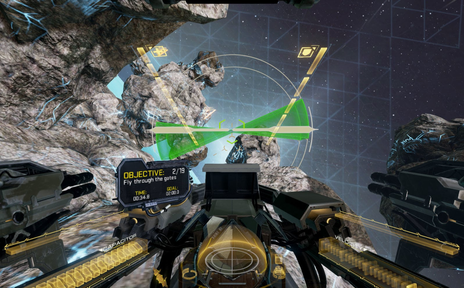 Eve-Valkyrie-Update-VR