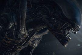 Alien: Isolation läuft in VR auf Oculus Rift