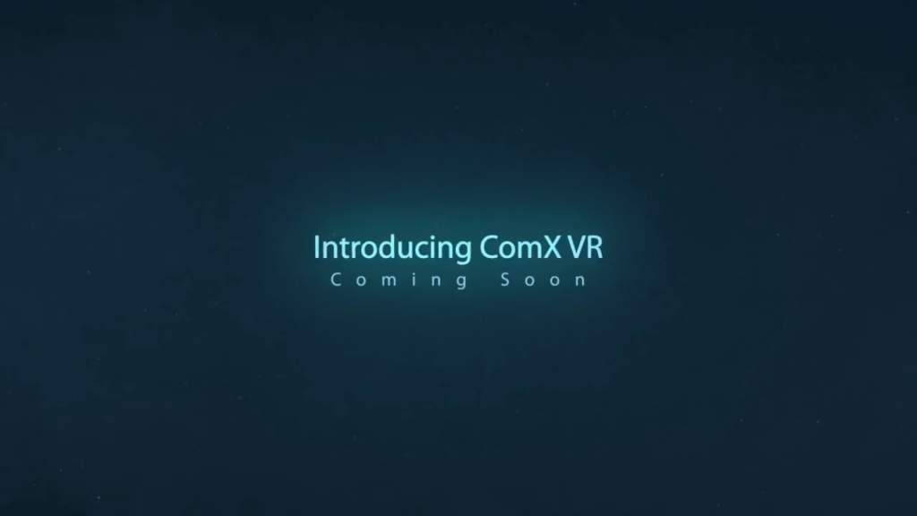 ComX-VR-eigoManga-mobile-VR