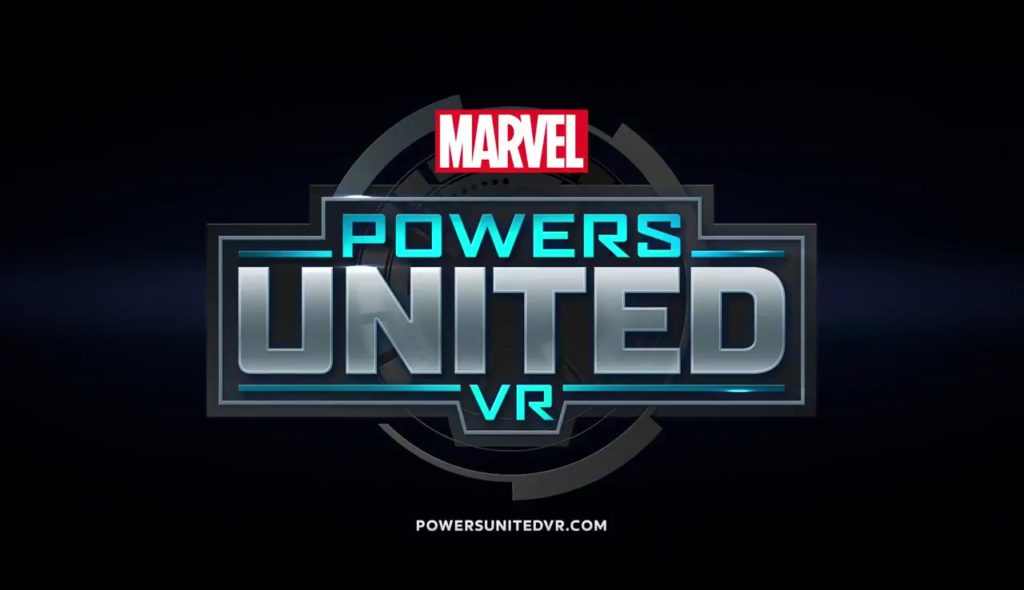 Marvel-Powers-United-VR-Oculus-Disney