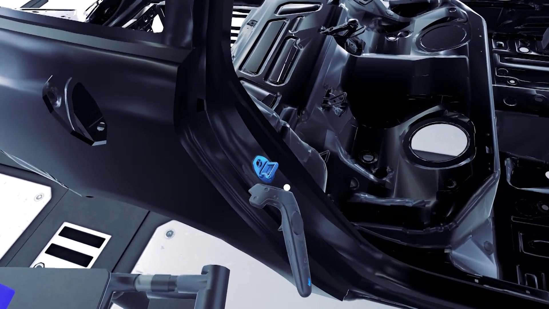 Volkswagen-group-VR-Training-Innoactive