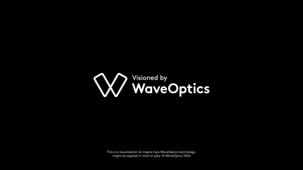 WaveOptics-Waveguide-AR-Augmented-Reality