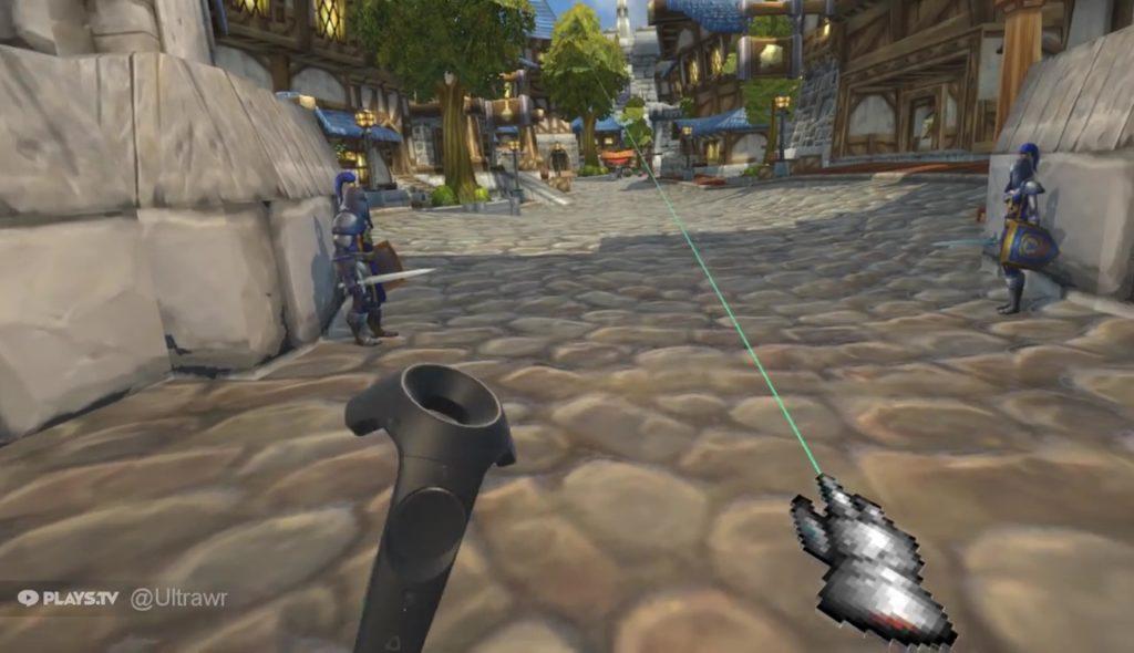 World-of-Warcraft-VR