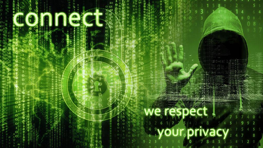 e.com connect