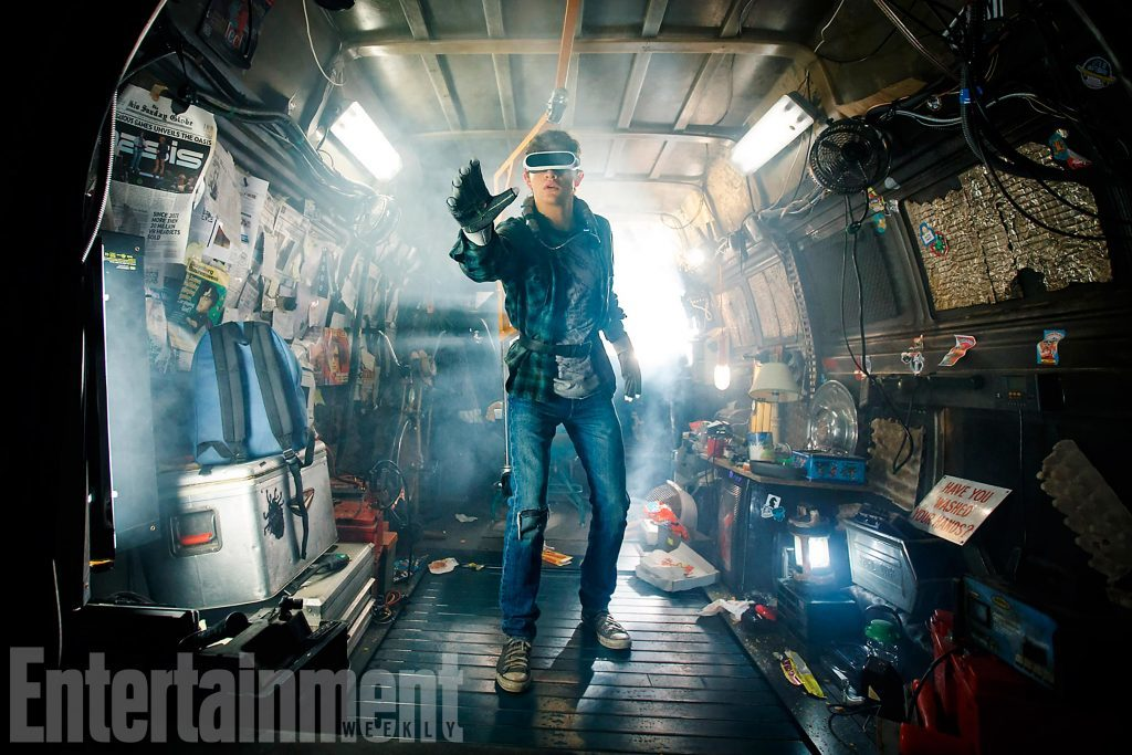 ready-player-one-exclusive-first-look-ew-1024x683