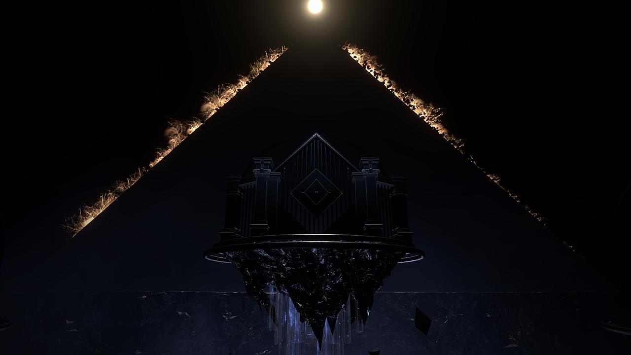 FORM-Oculus-Rift