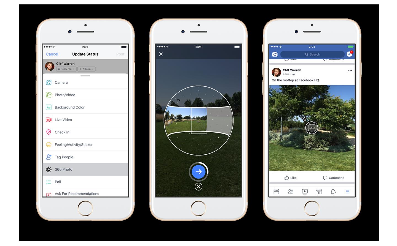 Facebook-360-Grad-Foto-App-iOS-Android