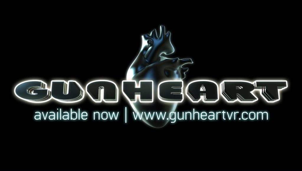 Gunheart-Drifter-Entertainment-VR-HTC-Vive-Oculus-Rift
