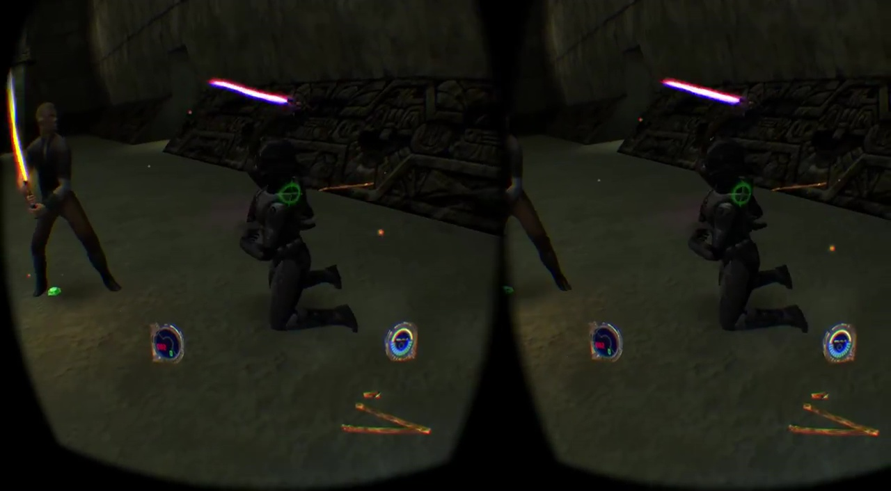 Star-Wars-Jedi-Knight-Jedi-Outcast-VR-Oculus-Rift