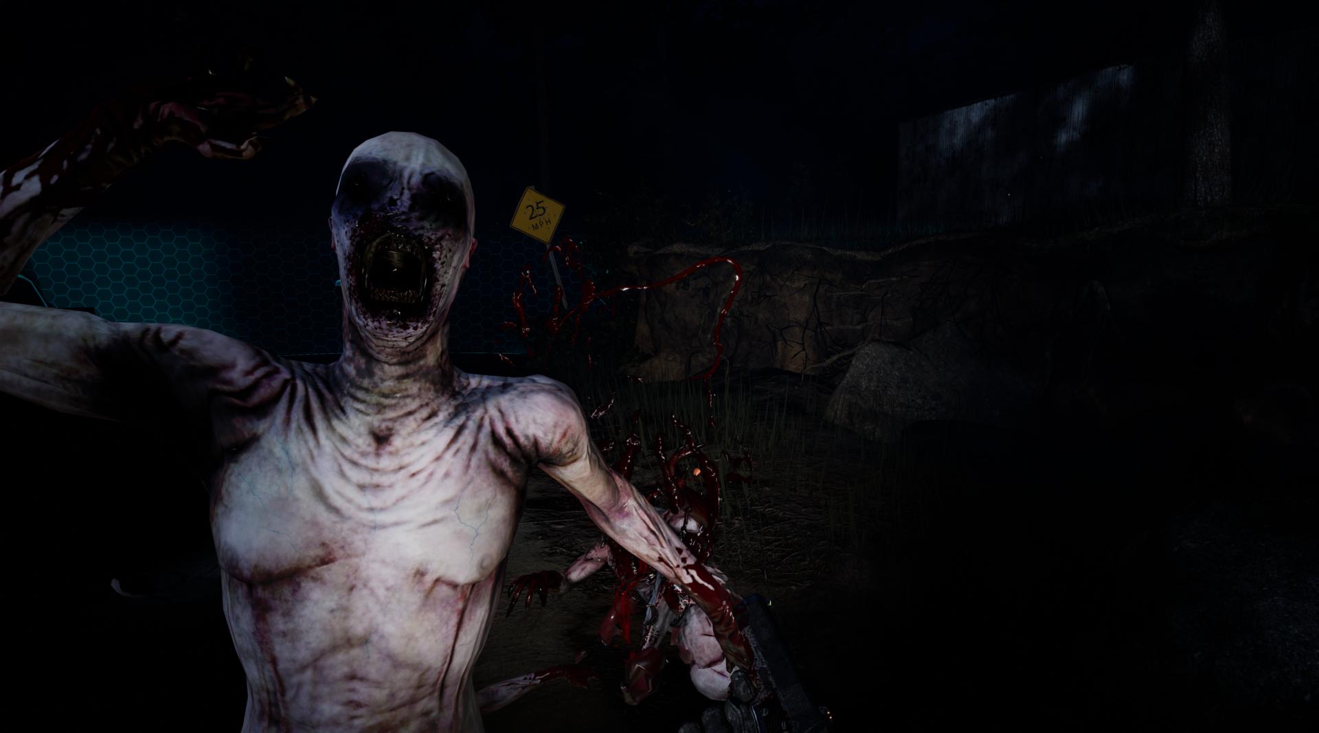 Killing-Floor-Incursion-Tripwire-Interactive-VR-Oculus-Rift