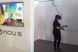 Nous-Cinecittá-VR-Kino