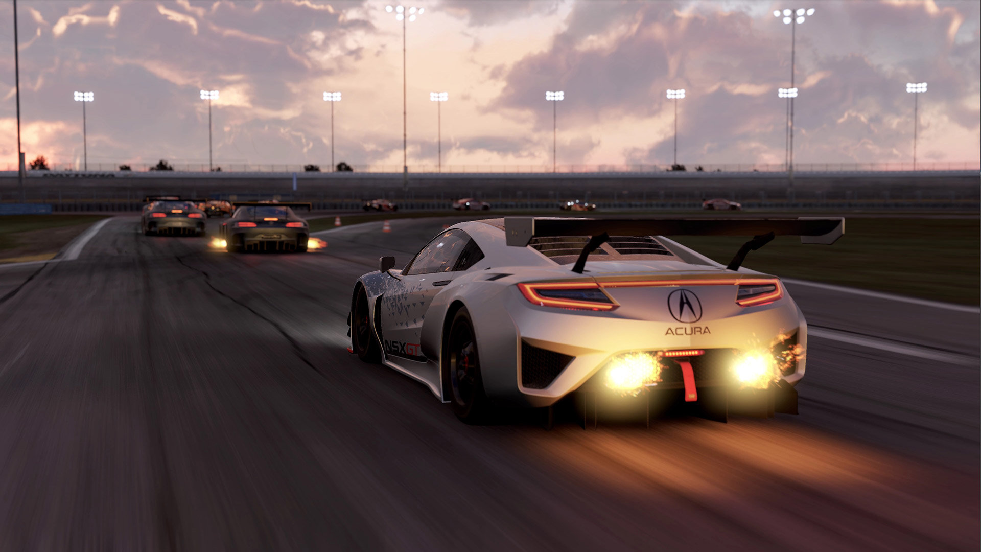 Project-Cars-2-Oculus-Rift-HTC-Vive-PlayStation-VR-Xbox-One-VR