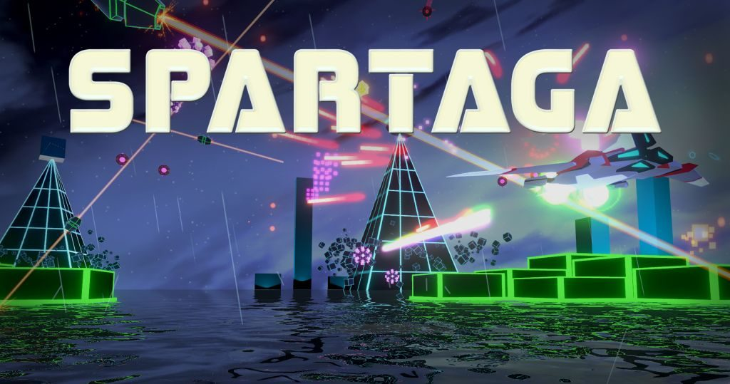 Spartaga-House-of-How-Oculus-Rift-HTC-Vive-VR