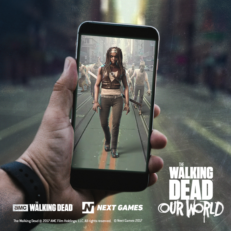 The-Walking-Dead-AR-Next-Games-AMC