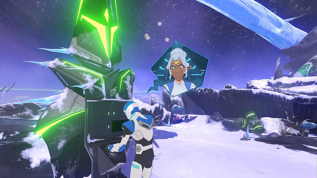DreamWorks-Voltron-VR-Chronicles-Universal-Oculus-Rift-HTC-Vive-PlayStation-VR-PSVR