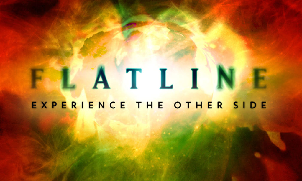 Flatline: Experience the Other Side