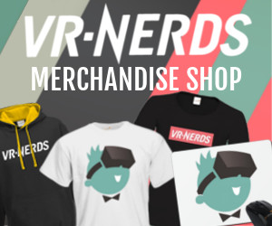 Virtual Reality, T-Shirts, lustig, Merchandise, SWAG