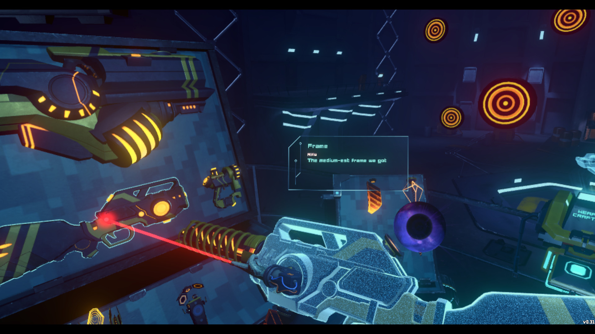 Blasters-of-the-Universe-Oculus-Rift-HTC-Vive-Steam-VR-Bullet-Hell