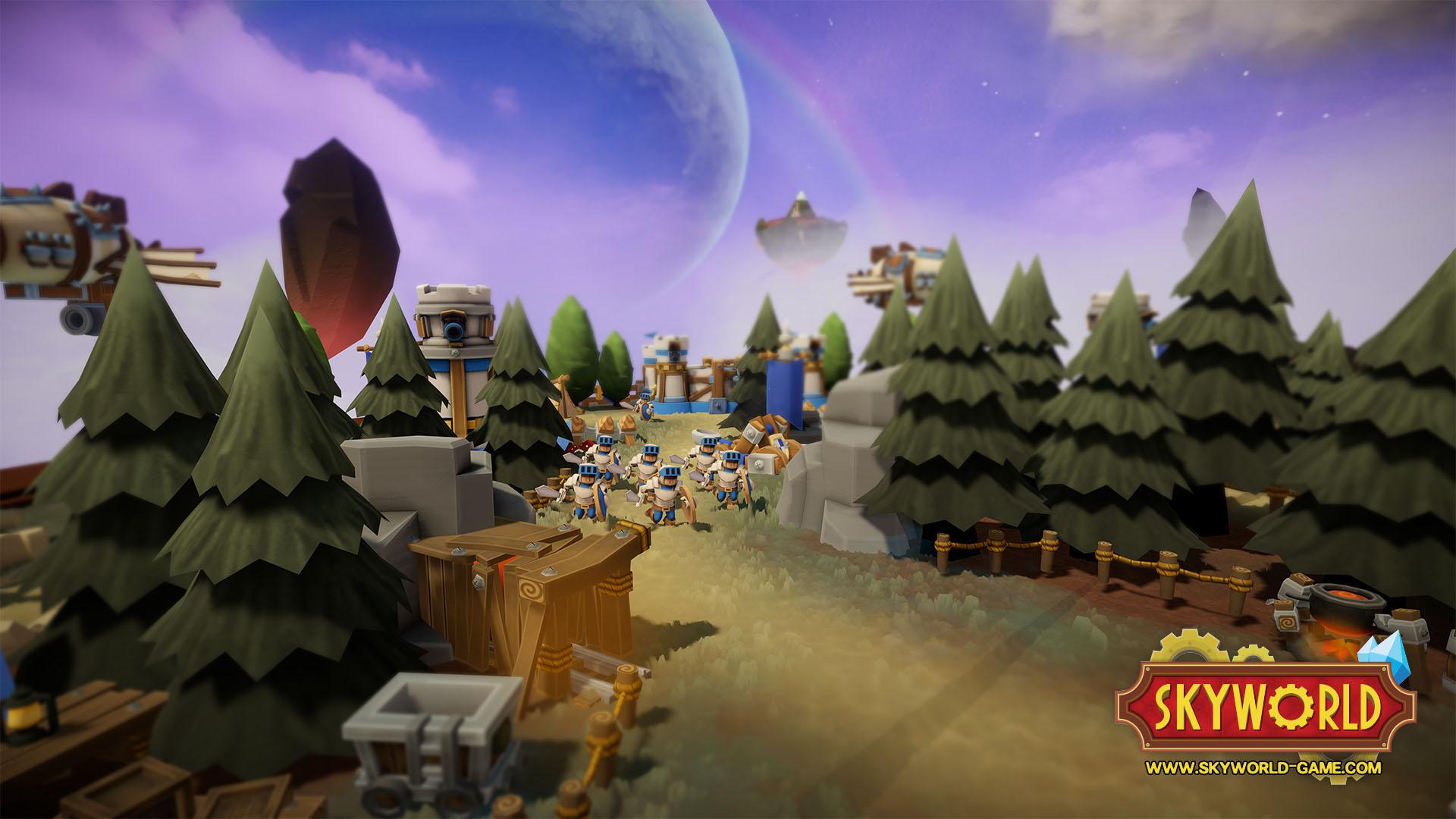 Skyworld-Vertigo-Games-Topdog-VR-HTC-Vive-Oculus-Rift-Microsoft-VR