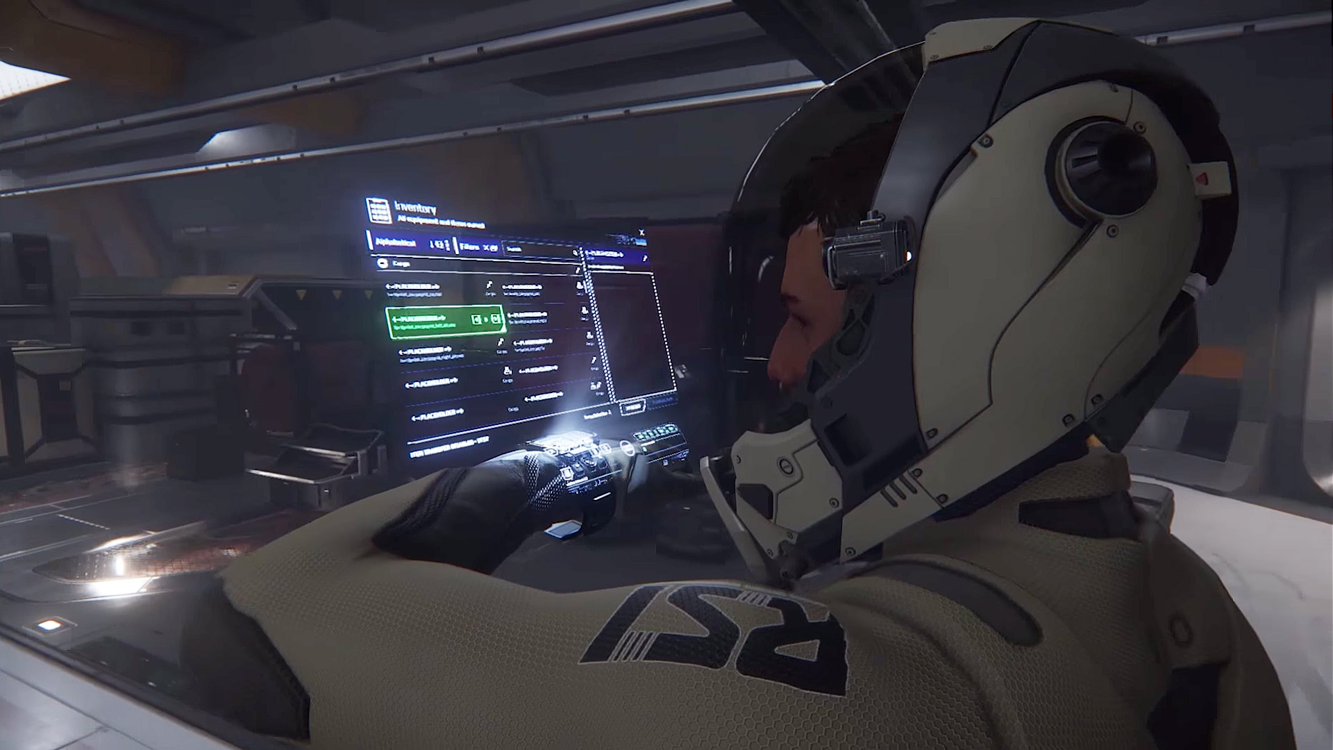 Star-Citizen-UI-Design-mobiglas