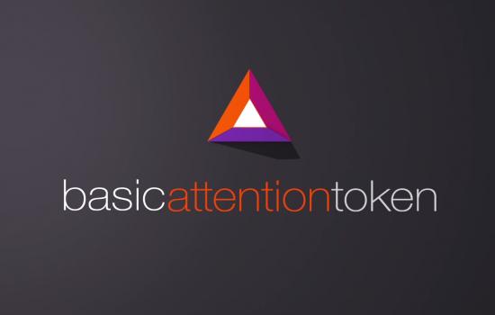 Brave Bat Blockchain