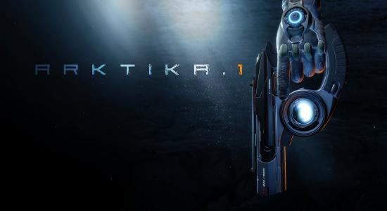 Arktika.1-Oculus-Rift-Oculus-Touch-4A-Games