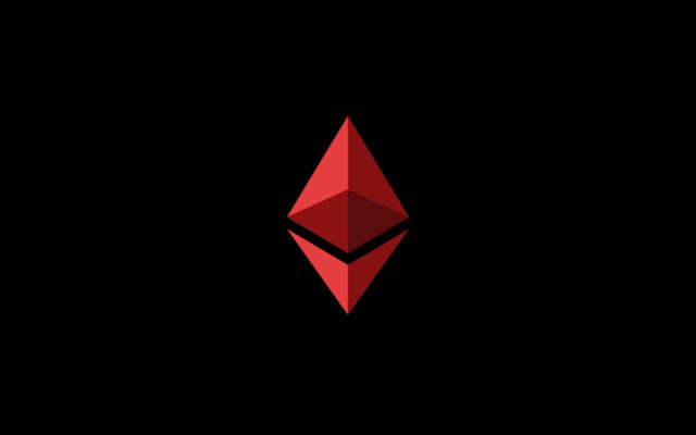 Blockchain VR ICOs