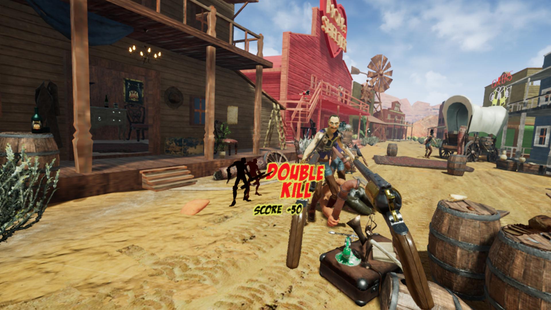 Guns-n-Stories-Bulletproof-HTC-Vive-Oculus-Rift-Steam-VR
