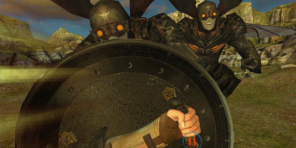 Justice-League-VR