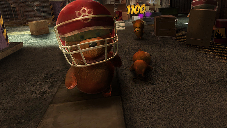 Sneaky-Bears-Oculus-Rift