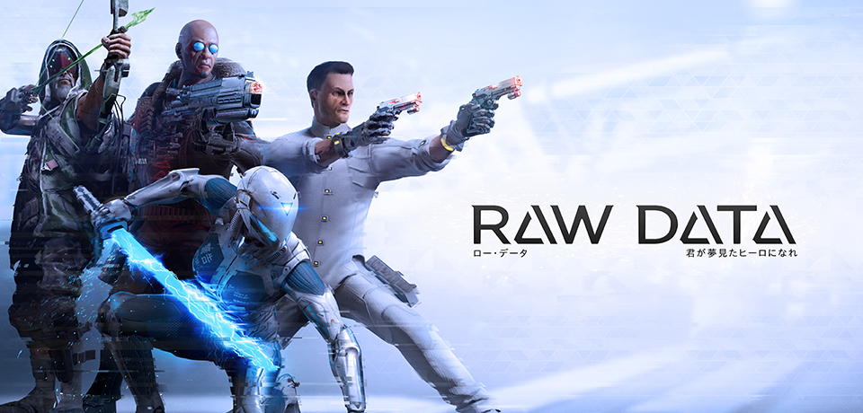 Raw-Data-Oculus-Rift-HTC-Vive-PlayStation-VR