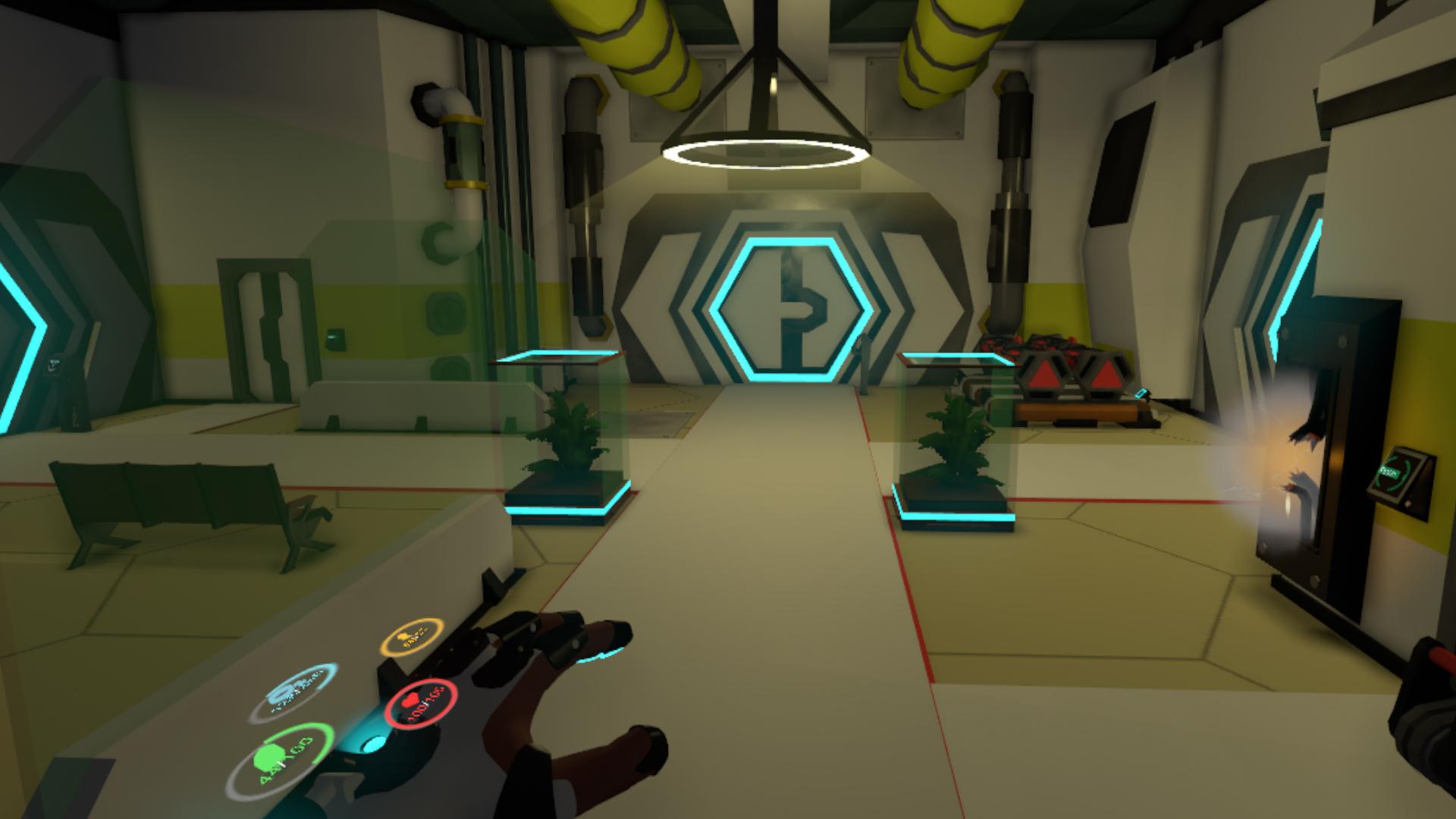 Star-Shelter-VR-Oculus-Rift-HTC-Vive