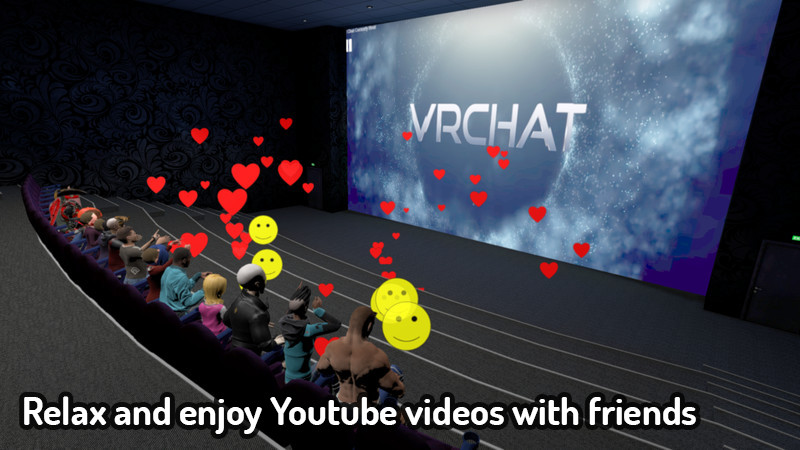 VRChat-HTC-Vive-SteamVR