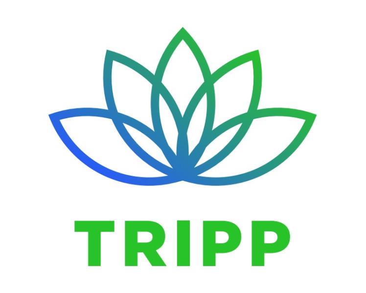 Tripp VR Start-up