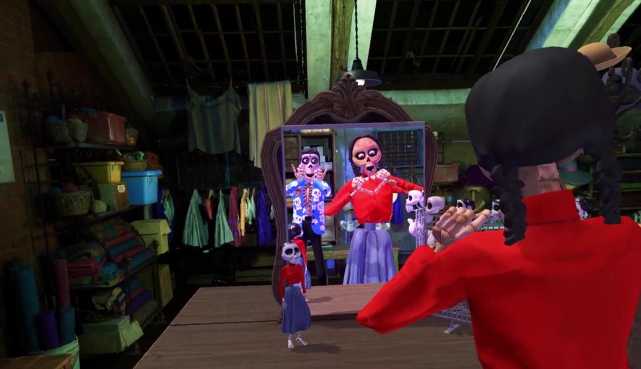 Disney-Pixar-Coco-VR-Oculus-Rift-Gear-VR