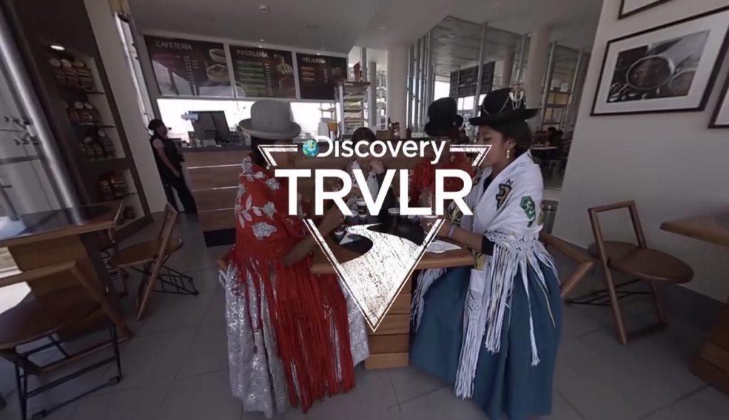 Discovery-TRVLR-Google