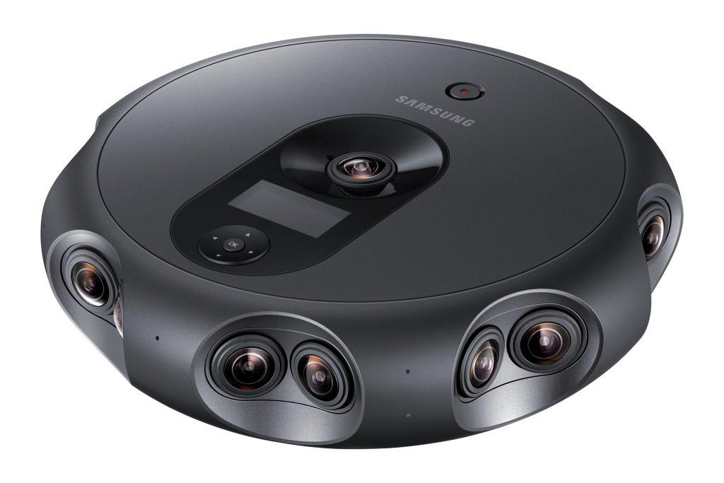 Samsung-360-Round-3