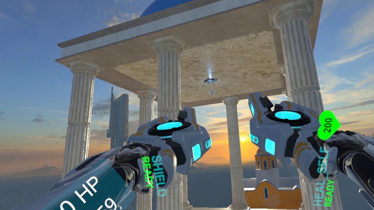 Skyfront-VR-Oculus-Rift-HTC-Vive-SteamVR