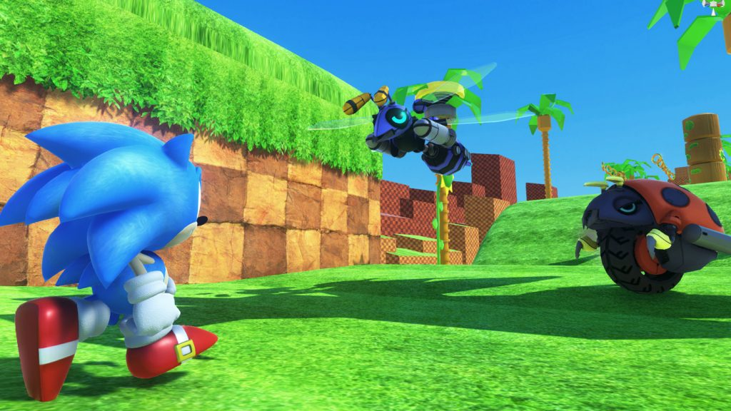 Sonic-VR-Oculus-Rift-SteamVR