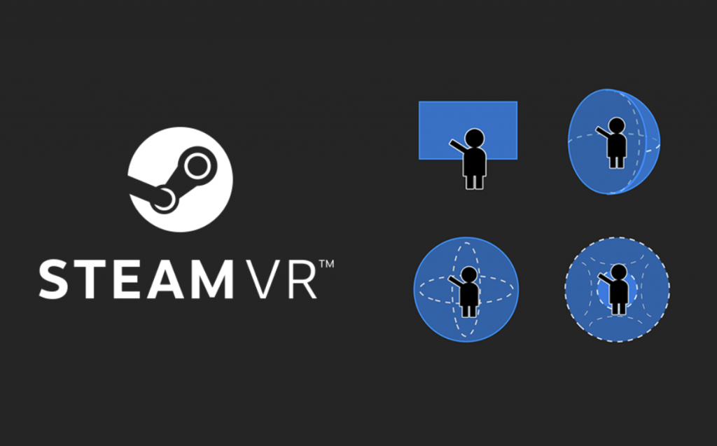SteamVR Media Player