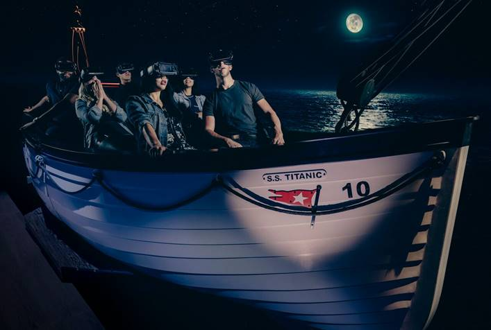 Surviving-the-Titanic-VR-Erfahrung-Samsung-Gear-VR