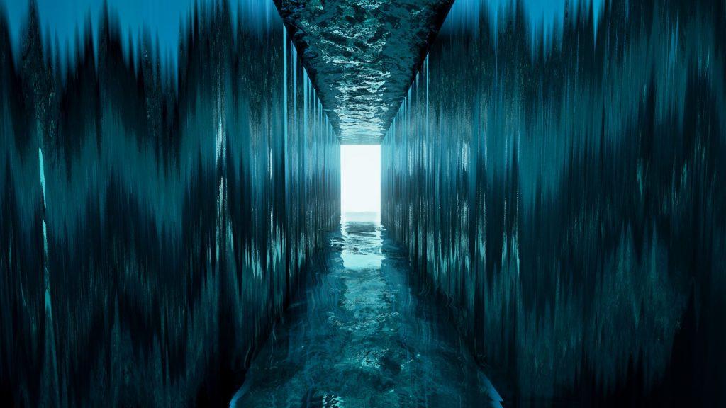 Water-Planet-VR-Oculus-Rift-HTC-VIve-SteamVR